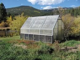 Growing Year Round Boulder County Home U0026 Garden Magazine