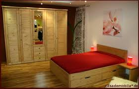 schlafzimmer kiefer massiv massivholz schlafzimmer rauna komplett mit bett 140x200 kiefer