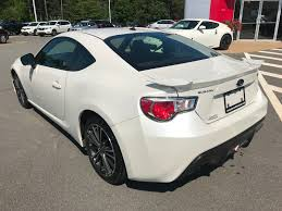 nissan brz for sale 902 auto sales used 2013 subaru brz for sale in dartmouth kn 489