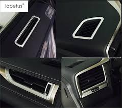 lexus es300h interior online buy wholesale lexus interior accessories from china lexus