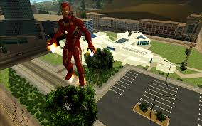 Iron Man Malibu House by Gta Iron Man Mod Original Version By Maxirp93 Total Conversions
