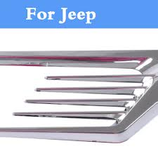 jeep srt8 grill popular jeep srt8 grill buy cheap jeep srt8 grill lots from china