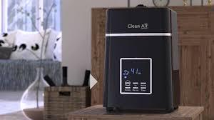 humidifier l air d une chambre comment humidifier air sans humidificateur et homdox humidificateur