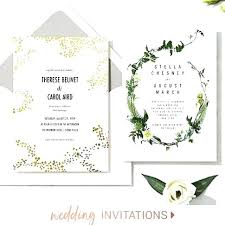 online wedding invitations custom invitations online ryanbradley co