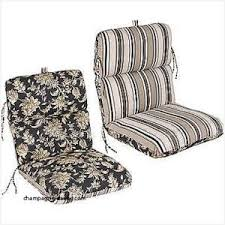 Cheap Patio Chair Cushions Cheap Patio Cushions Buy Cheap Replacement Patio Chair Cushions