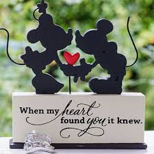 wedding quotes disney de 321 beste bildene om my wedding på disney
