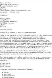 Architect Signature For Architect Cover Letters Temapltes