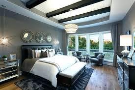 make your dream bedroom make your dream bedroom game 4ingo com