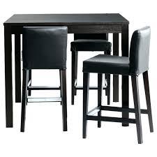 table de cuisine hauteur 90 cm table cuisine haute tables cuisine but table de cuisine haute pas