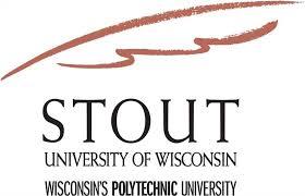 uw stout admissions criteria university of wisconsin u2013stout