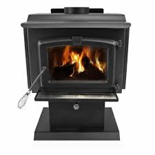 fireplace grate lowes home design inspirations