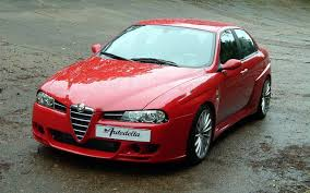 classic alfa romeo sedan photo collection alfa romeo 156 bertone