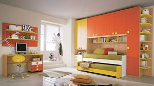 home design kids new bedroom good ideas for small rooms unique