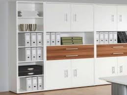 bookcase with doors black narrow white bookcase with drawers and