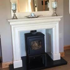john walsh fireplaces home facebook