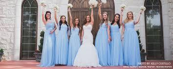 convertible bridesmaid dresses multi wear convertible bridesmaid dresses