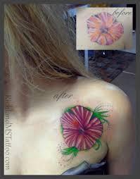 fixing tattoos in jackson ms u2013 jacksonmstattoo com