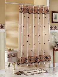 Western Bathroom Shower Curtains Western Shower Curtains Description Amazing Home Decor 2018