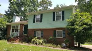ellenwood real estate find your perfect home for sale