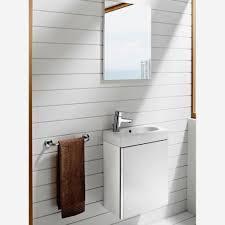 Roca Bathroom Vanity Units Roca Bathroom Mirrors Beautiful Kalahari Basins Furniture