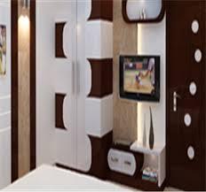 interior design mandir home emejing interior design mandir home contemporary decoration