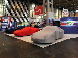 classic motor show nec u2013 10 12th november stand 1 147 classic