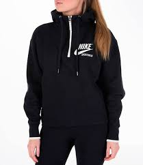 women u0027s hoodies u0026 sweatshirts finish line