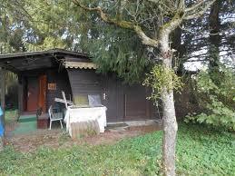 Holzhaus Zum Wohnen Kaufen Grundstück Kaufen In Neckarsteinach Immobilienscout24
