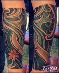 japanese tattoo new zealand maori japanese tattoo gallery zealand tattoo