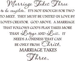 marriage quotes for wedding 64 best beautiful wedding quotes images on