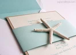 starfish wedding invitations starfish wedding invitation starfish wedding invitations