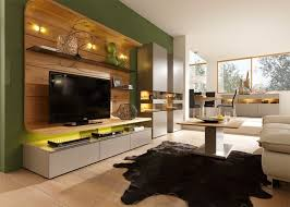Modern Wall Units Living Room by Ideas For Wall Unit Designs With Storage For Small Living Rooms