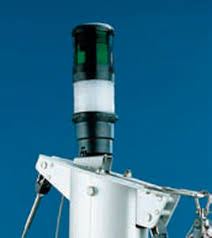 Boat Navigation Lights Boat Navigation Light All Boating And Marine Industry