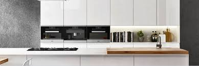 Modern Kitchen Cabinets Chicago Modern Kitchen Cabinets In Chicago Wholesale European Kitchens