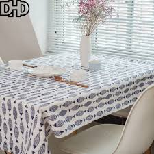 popular tablecloth mediterranean buy cheap tablecloth