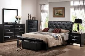 Cheap Bedroom Furniture Sets Bedroom Furniture Modern Black Bedroom Furniture Sets Compact