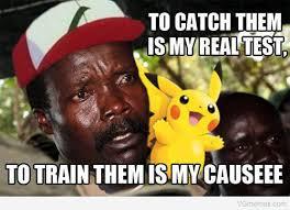 Memes Of 2012 - the 10 best memes of 2012 smosh