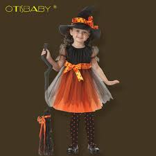 compare prices on halloween costume for baby online shopping
