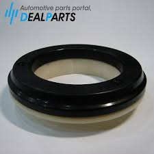 nissan armada air suspension relay amazon com nissan 54325 ed02a strut bearing mount automotive