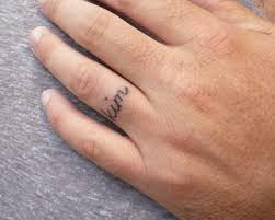 foot cross tattoo tattoos for wedding finger foot hand and smallish tattoos