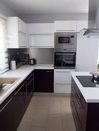 Kitchen Modern Interior Design Modern Interior Design Room Ideas Kitchens Kitchen Design And