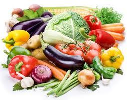 cuisine peu calorique aliment peu calorique pour le soir 4 conseils pour ne plus