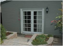 Patio Door Glass Replacement Cost Patio Door Glass Replacement Cost Best Selling Easti Zeast