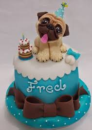 birthday cakes for dogs best 25 dog cakes ideas on puppy cake puppy dog