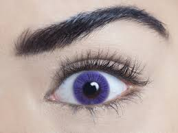 eye contacts for halloween wild eyes contact lenses wild eyes contacts halloween contact lens