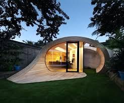 Luxury Backyard Designs Outdoor Pavilion Ideas Luxury Backyard Pavilion With Outdoor