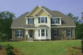 new homes in clayton nc homes for sale new home source