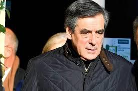 daniel lacoste a réuni sa politique françois fillon se ressource à solesmes le maine libre