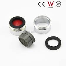 Bathroom Faucet Aerator by List Manufacturers Of Water Conservation Aerator Buy Water
