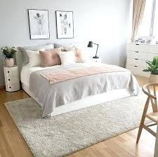 light pink room decor pink and silver bedroom ideas gold and silver bedroom decor best
